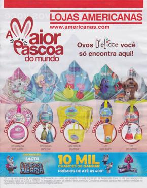 b6cf7be931 Ofertas de fraldas nas lojas americanas stb promoções